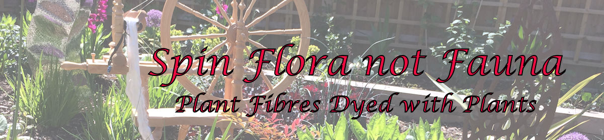 Spin Flora